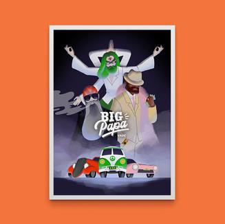 BPP_Poster3bis-web.jpg