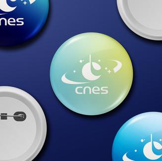 CNES-Badge-rond-web.jpg