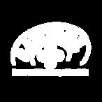 logo jambon de bayonne.png