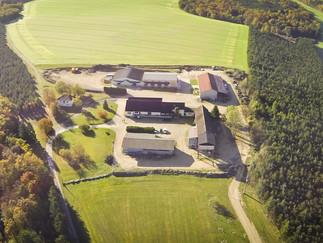 Domaine de Vauroux, Vins, Chablis, Olivier Tricon, 3.jpg