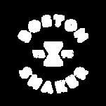 logo Boston Shaker Vape.png