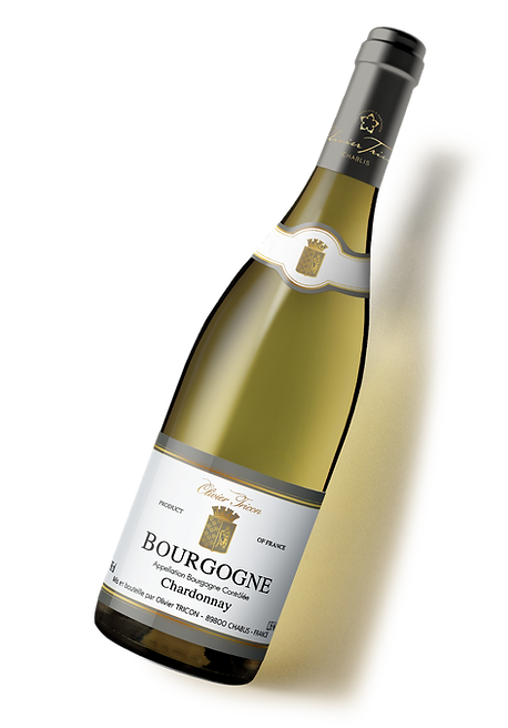 Bourgogne Chardonnay.png