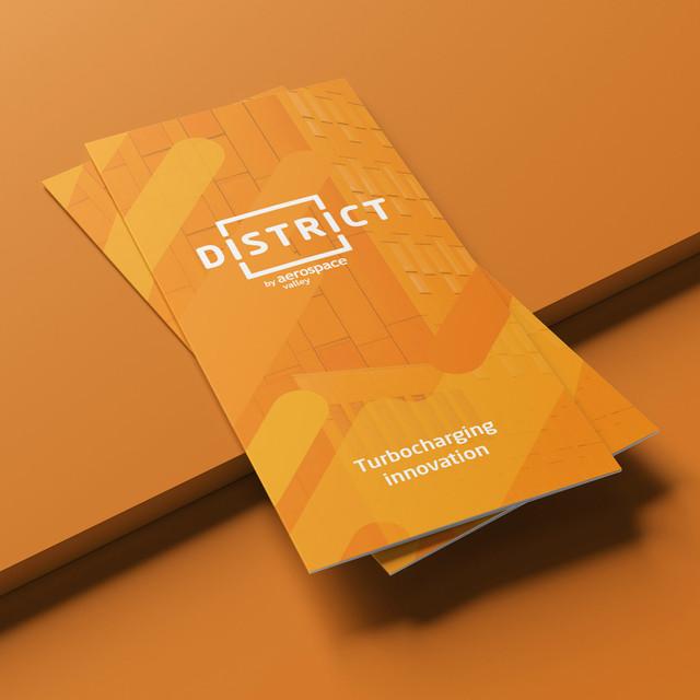 DST-Brochurecover-web.jpg