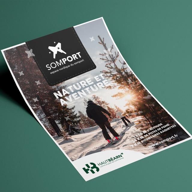 Somport-Flyer(web).jpg