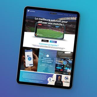SWH-Site-ipad-web.jpg