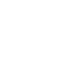 logo Armée Air et Espace.png