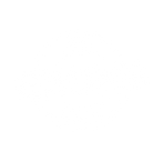 logo ekoms.png