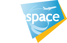 Logo aerospace valley logo-16.png