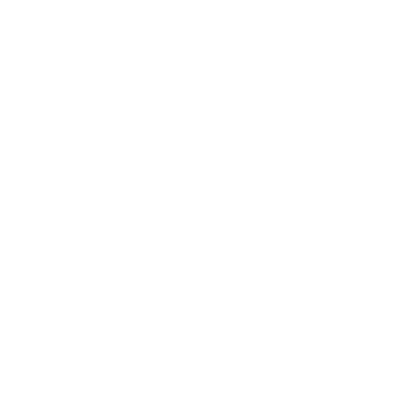 Identité_Visuelle_v2.png