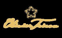 Logo Olivier Tricon OR-NOIR_Logo Olivier
