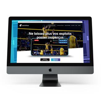 SWH-Site-Imac-web.jpg