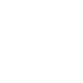 logo Aerospace valley.png