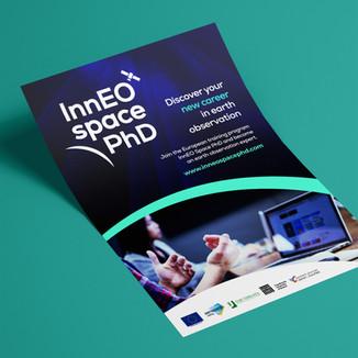 InnEO-Faisceau-Flyer(web).jpg