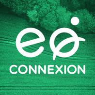 EOConnexion.jpg