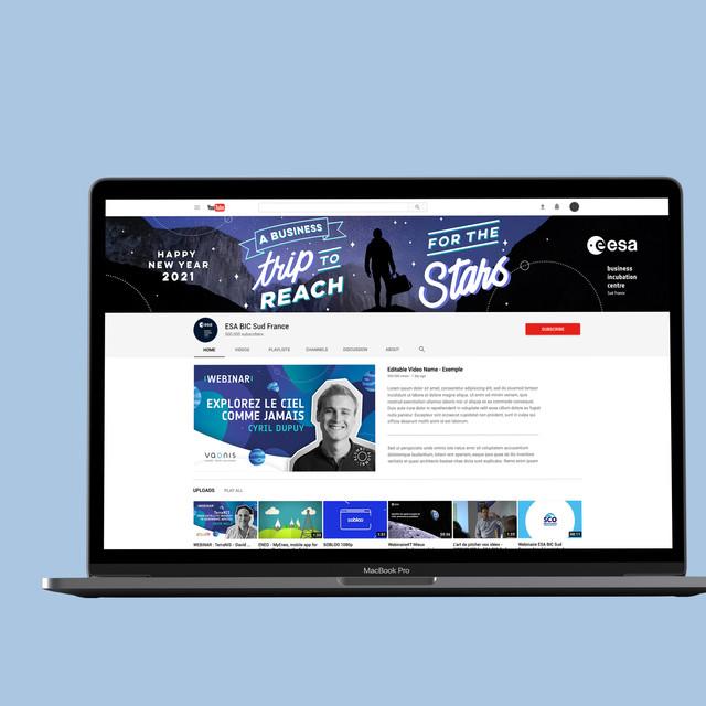 ESA-Webinar-YT.jpg