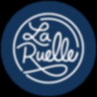logo_laruelle_rond1.png