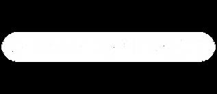 Site-internet-titre V2.png