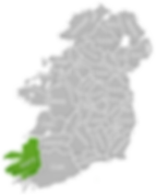 kerry%20county%20map_edited.png