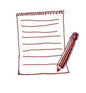 Pencil%20and%20notepad_edited.png
