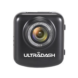 Pro_UltraDash_D200_01.jpg