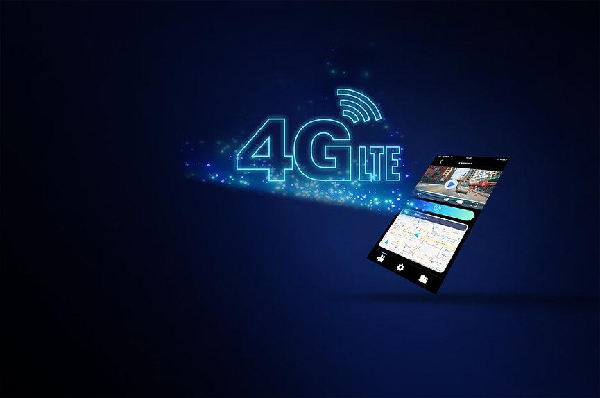 4G-2.jpg