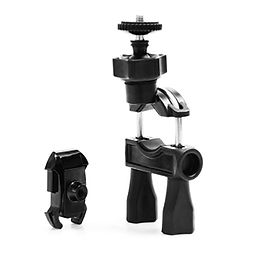 Pro_Accessories_Handlebar mount (stainle