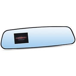 Pro_Mirror_M1_01.jpg