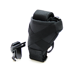 Pro_Accessories_Body-strap mount_01.png
