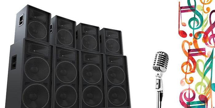 Ultramirror-m1-stereo-speaker-microphone