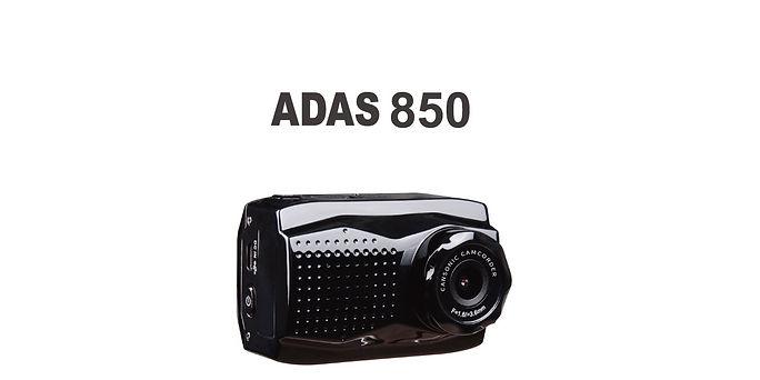 ADAS850_intro_wp_000.jpg