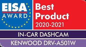 EISA-Award-KENWOOD-DRV-A501W.png