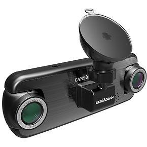 UltraDuo Z3L-01.jpg