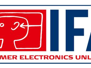 IFA 2020 Special Edition
