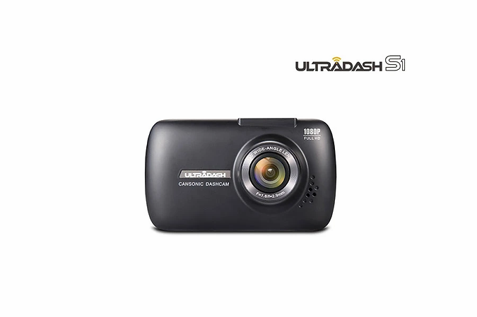 Ultradash-S1-1080P-dashcam.JPG