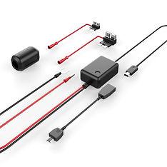 Hardwire Kit Type A.jpg