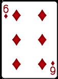 6D.png