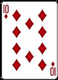 10D.png