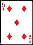 5D.png