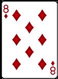 8D.png