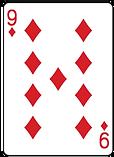 9D.png
