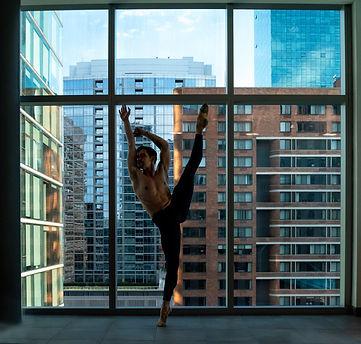 ballet #1 window.jpg