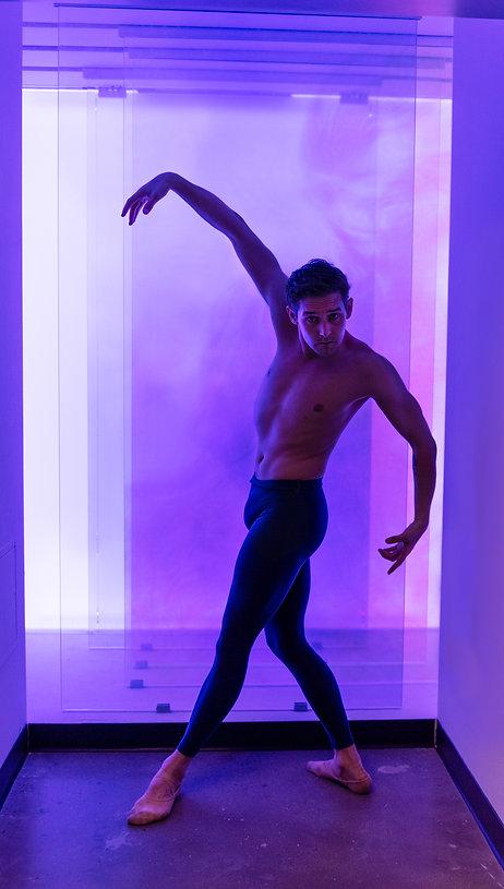 ballet #5.jpg
