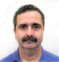 Pedro.jpg