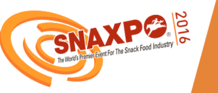 snaxpo 2016.png