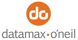DatamaxOniel.jpg