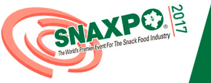 snaxpo 2017.png