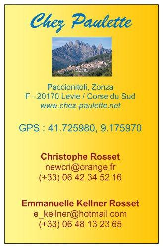 carte visite 2.jpg