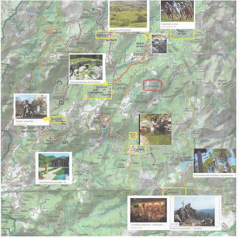 PhotoScan2.jpg