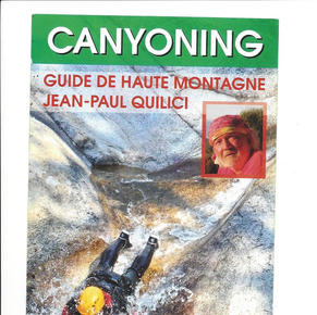 Jean-Paul Quilici