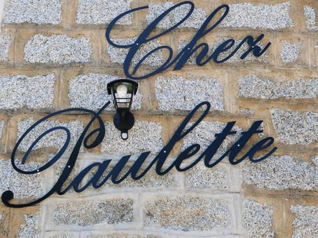 GG 14 06 2021 Chez Paulette forfait phot